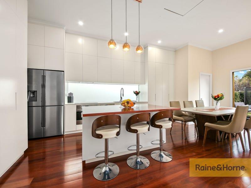 165 Ramsgate Road, Ramsgate, NSW 2217