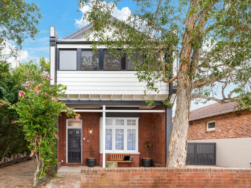 4/120 Bruce Street, Cooks Hill, NSW 2300