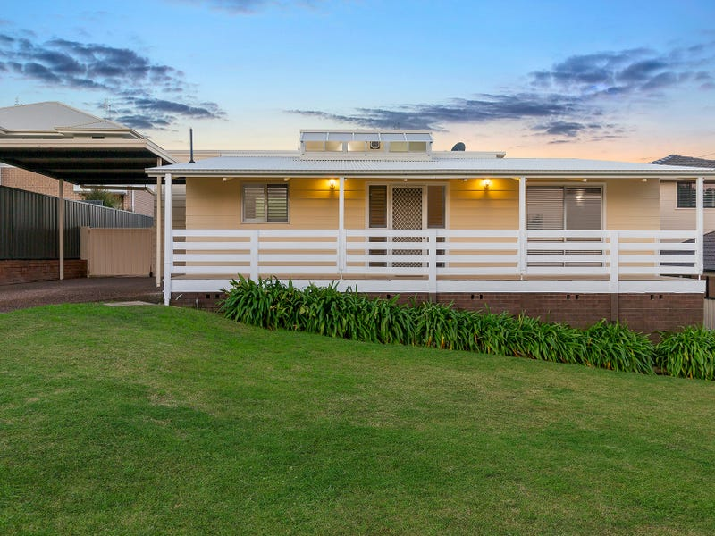 38 Tennent Road, Mount Hutton, NSW 2290