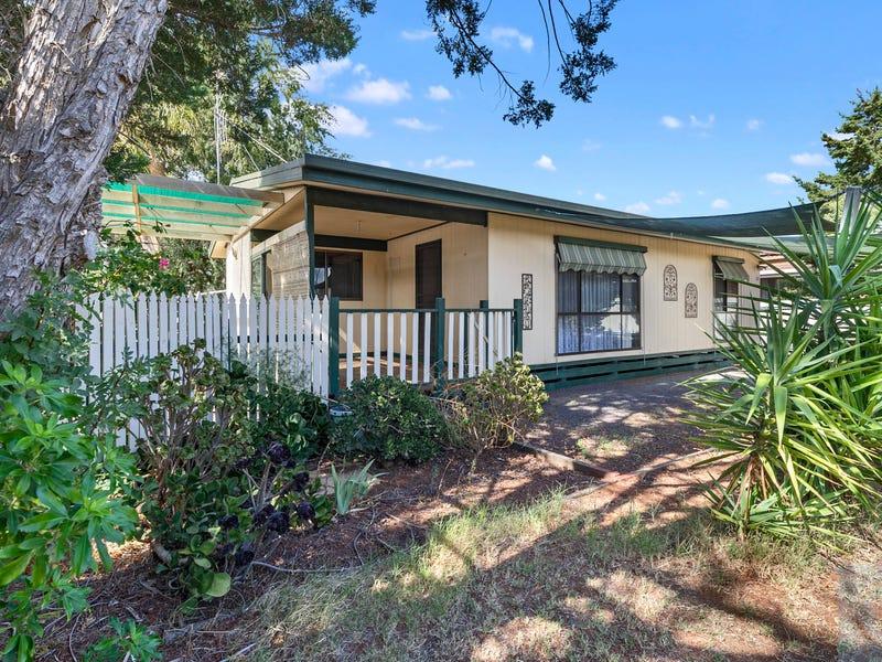 13 Gunnamara Street, Barooga, NSW 3644