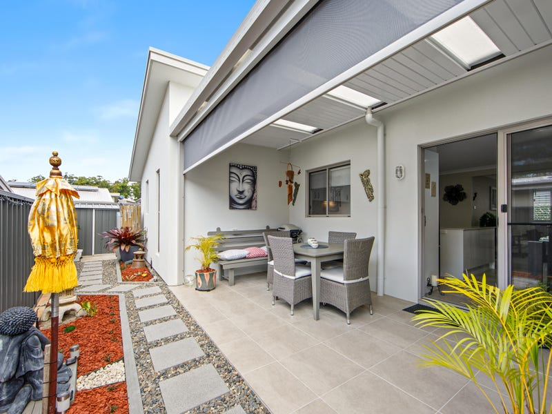78/11 Resort Road, Laurieton, NSW 2443