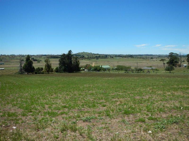 Merinda Pk ,   Primrose Hill Road, Armidale, NSW 2350