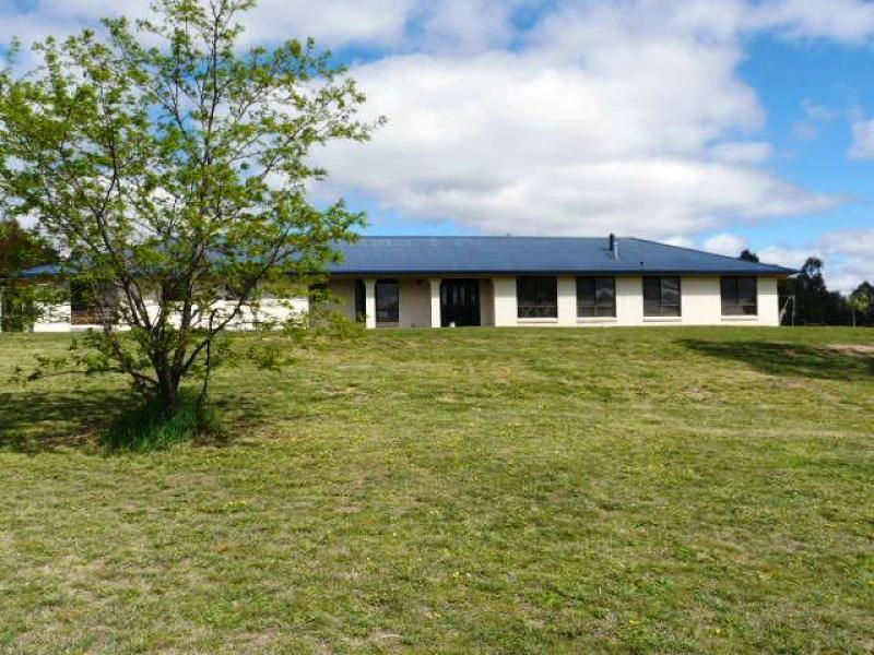 617 Mitchell Highway, Bathurst, NSW 2795