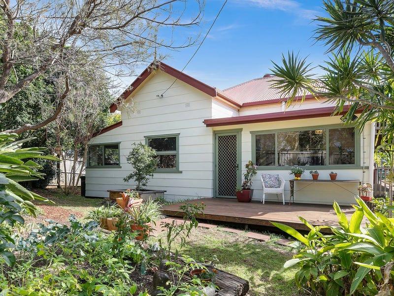 3 Main Street, Clunes, NSW 2480