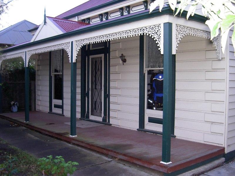 134 Hope street, Geelong West, Vic 3218