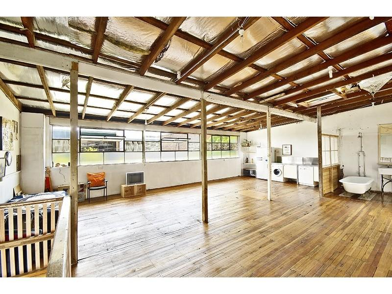 26-28 May Street, St Peters, NSW 2044