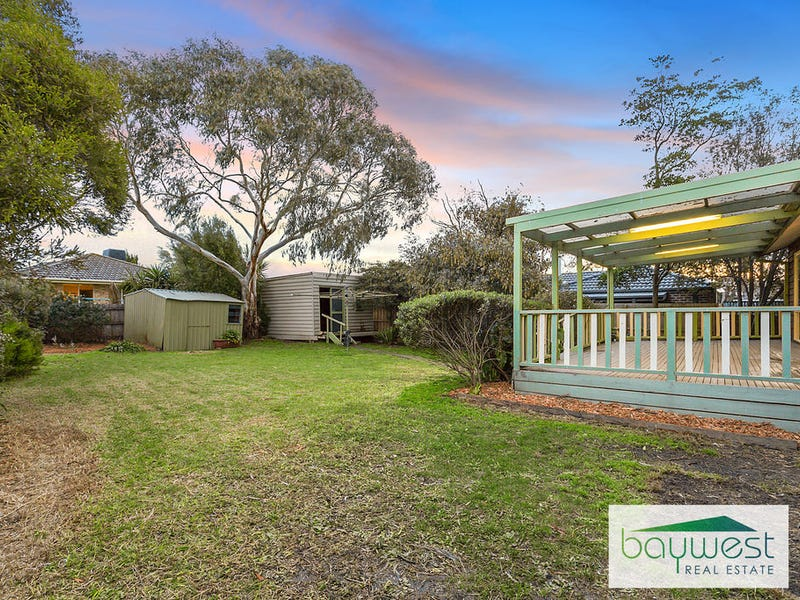 2 Lady Beverley Circuit, Somerville, Vic 3912