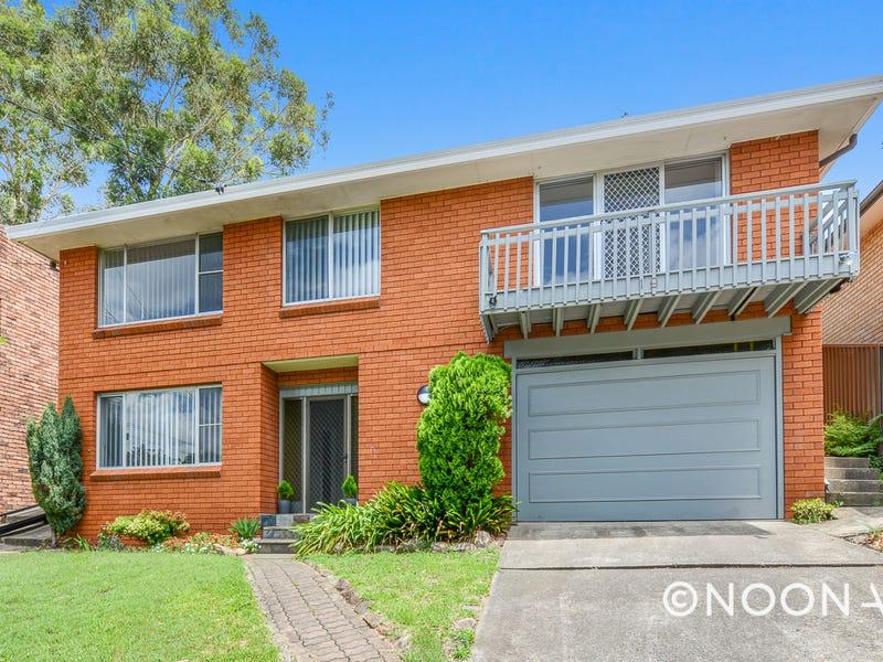 19 Wayne Avenue, Lugarno, NSW 2210