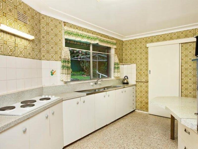 3 Dalman Place, Sylvania, NSW 2224