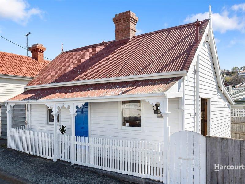 37 Pitt Street, North Hobart, Tas 7000