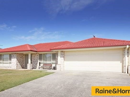3 CELINE COURT, Burpengary, Qld 4505