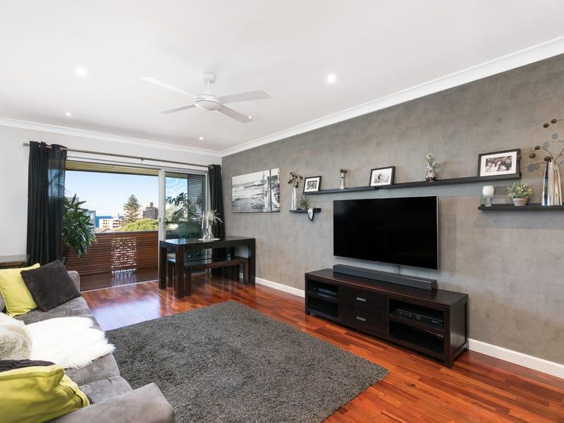 5/49 Parramatta Street, Cronulla, NSW 2230