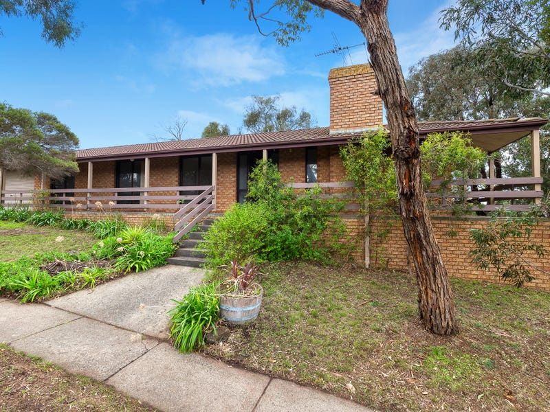 34 Padua Drive, Mornington, Vic 3931