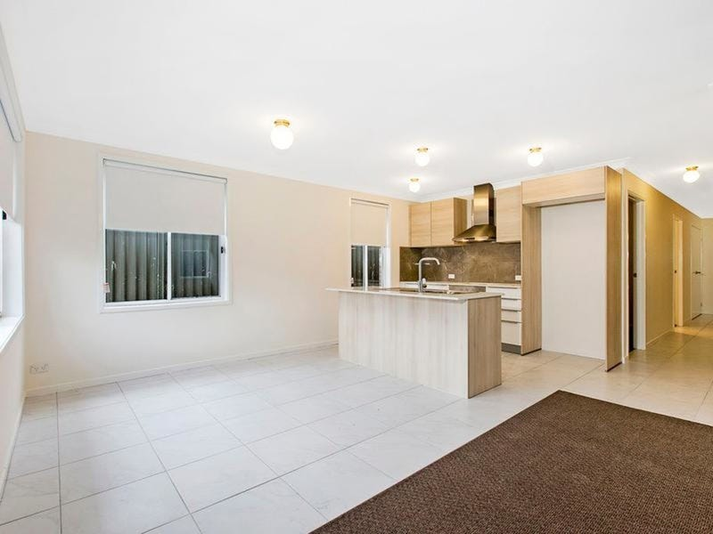 17 Scarlett Street, Jordan Springs, NSW 2747