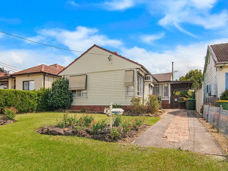 8 Allawah Avenue, Sefton, NSW 2162