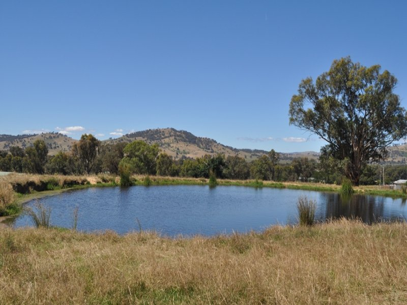 2, 1372 Kiewa Valley Highway, Kiewa, Vic 3691