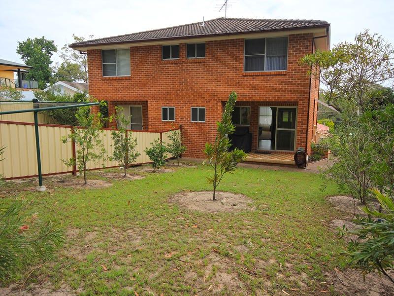 1/23 Armidale Avenue, Nelson Bay, NSW 2315