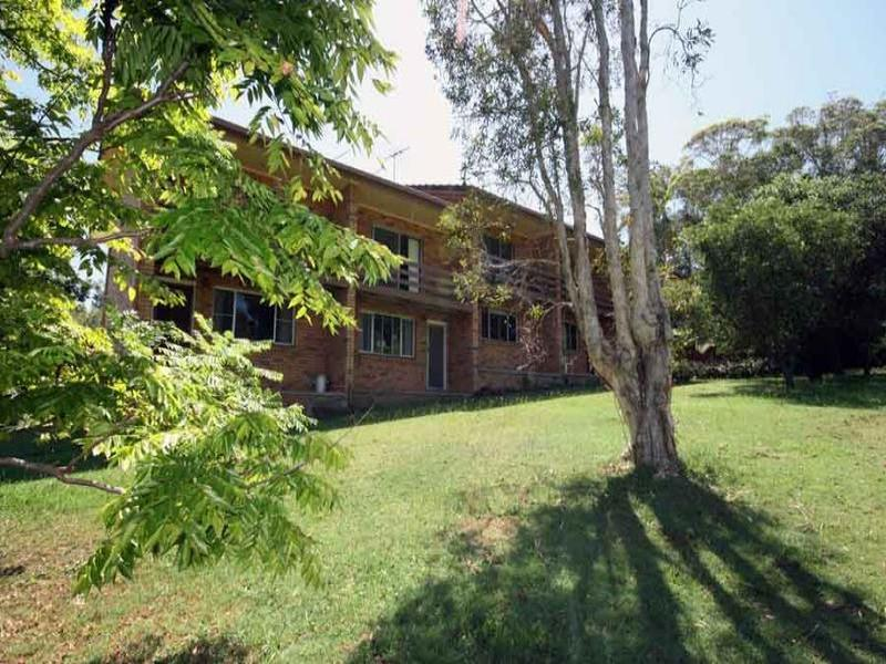2/31 Grafton Street, Maclean, NSW 2463