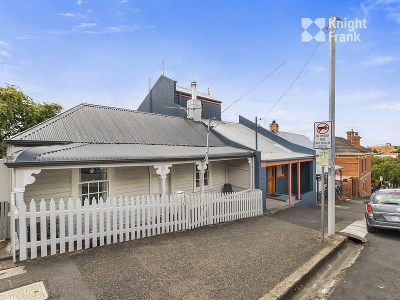 65 Barrack, Hobart, Tas 7000