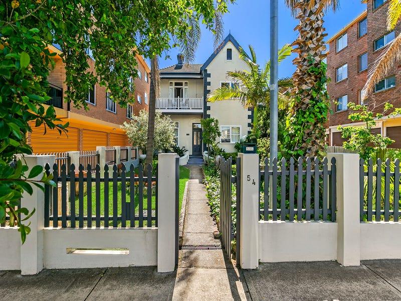 54 Fern Street, Clovelly, NSW 2031