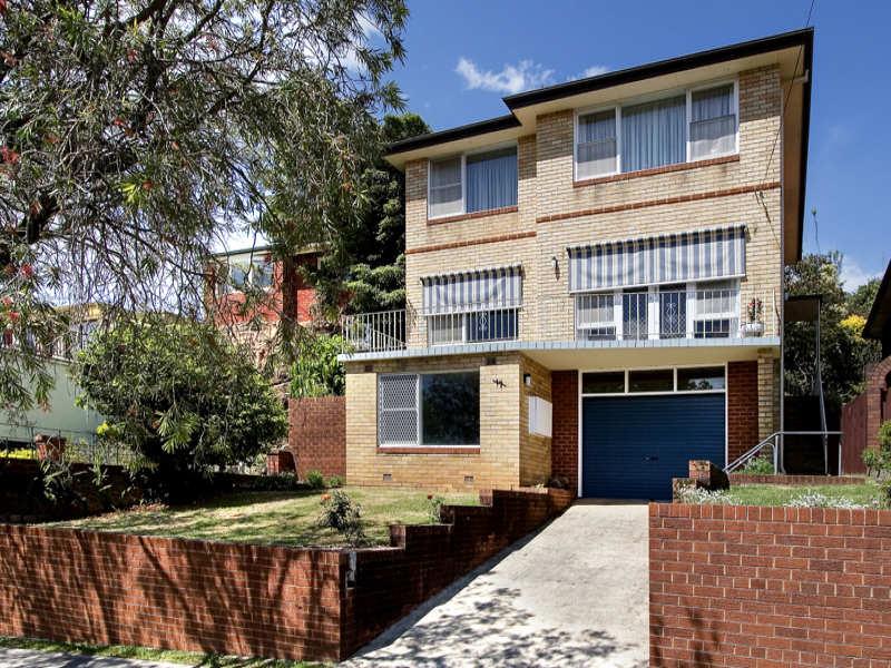 17 Bramston Avenue, Earlwood, NSW 2206