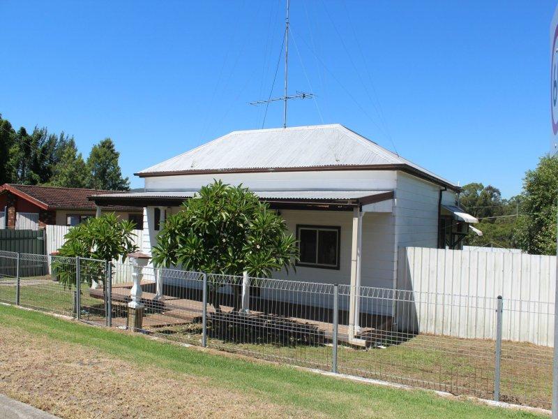 128 Cessnock Road, Neath, NSW 2326