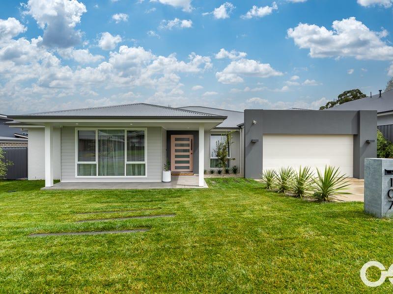 107 William Maker Drive, Orange, NSW 2800