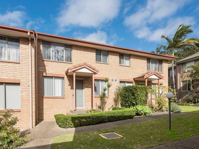 47/41 Bath Road, Kirrawee, NSW 2232