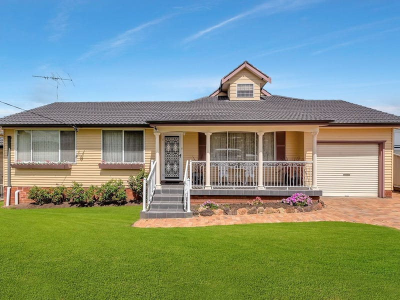 29 Brentwood Street, Fairfield West, NSW 2165