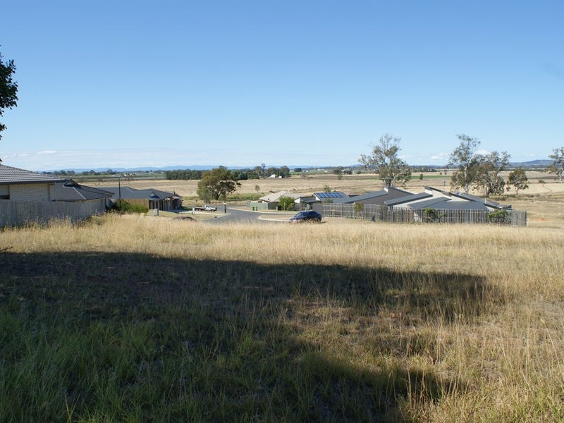 LOT 9 Lergessner Court, Gatton