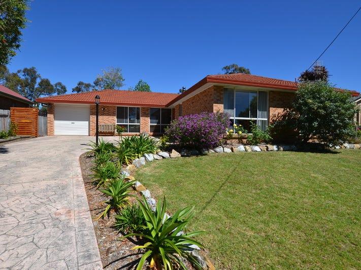 15 Dora Street, Hill Top, NSW 2575