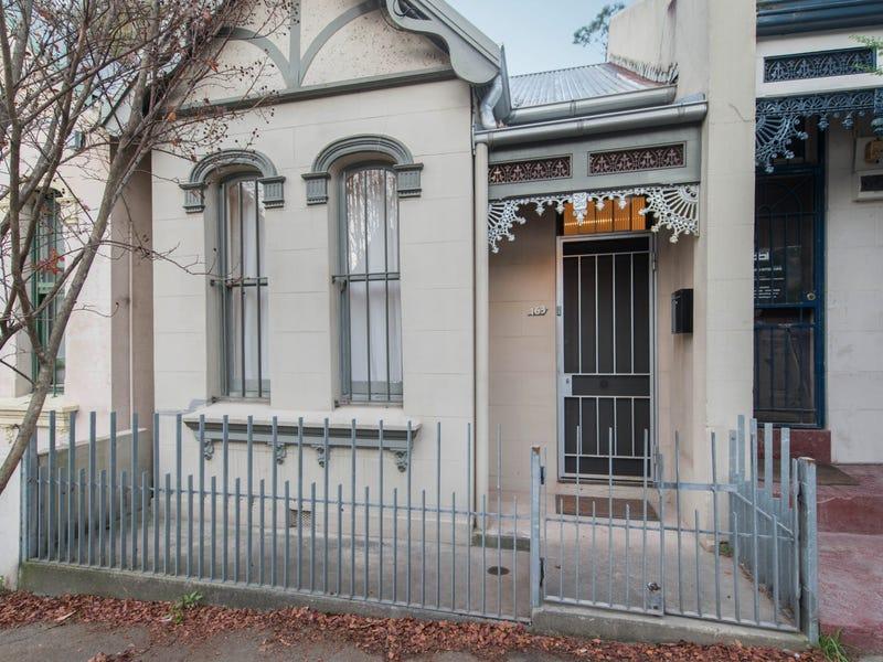 163 Probert Street, Newtown, NSW 2042