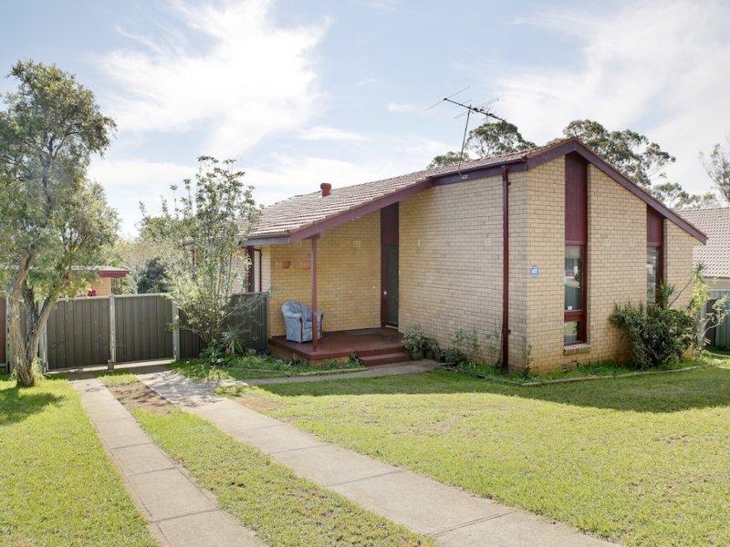 All Property Real Estate Ingleburn
