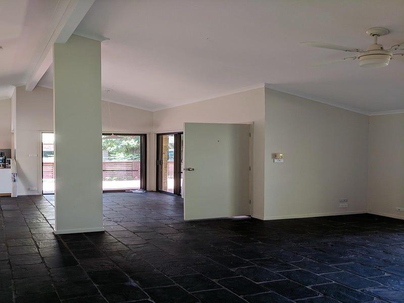 33 Azalea Street, Mullumbimby, NSW 2482