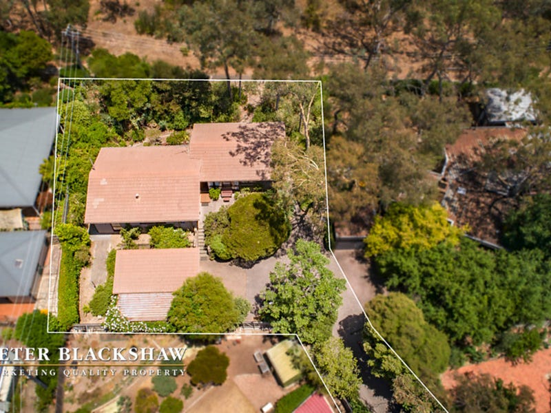 23 Walu Place, Aranda, ACT 2614