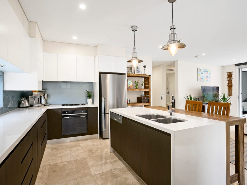 9/27-33 Homer Street, Earlwood, NSW 2206