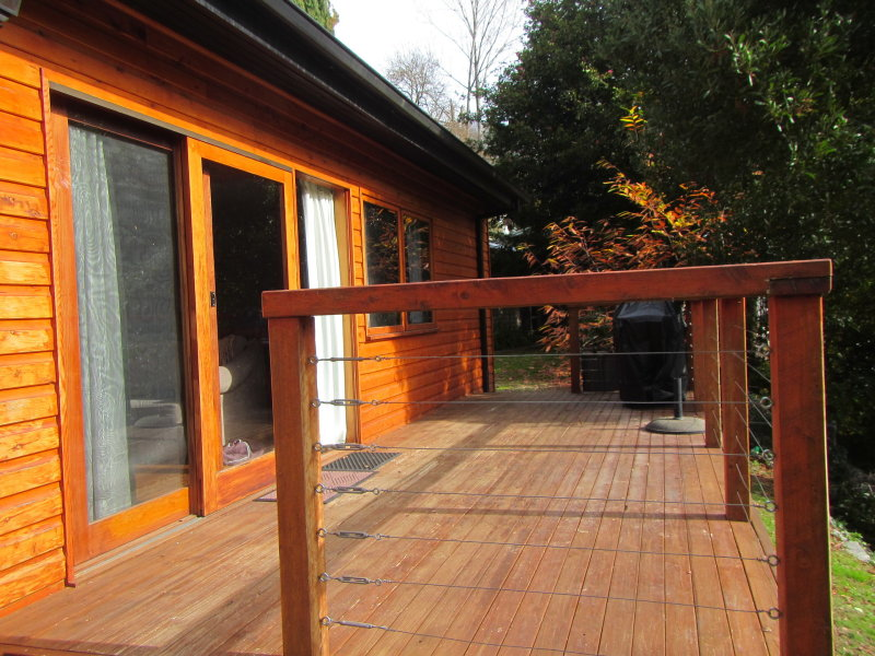 Cabin 34 Lakeview Road, Bogong, Vic 3699
