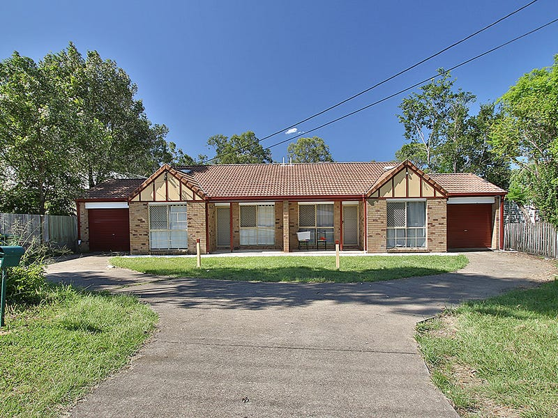 154 Old Ipswich Road, Riverview, Qld 4303