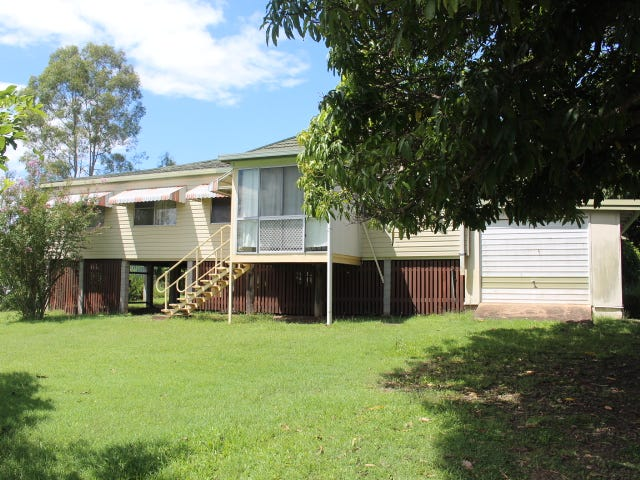 4 English St, Gin Gin, Qld 4671