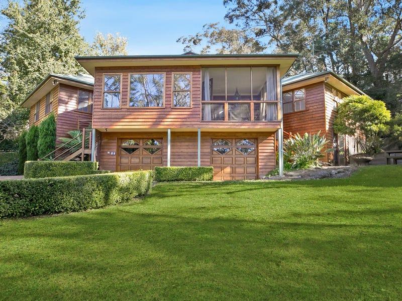 7 Murchison Street, Mittagong, NSW 2575