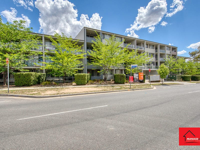 53/39 - 43 Crawford Street, Queanbeyan, NSW 2620