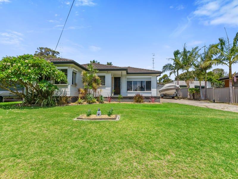 5 Jindalee Ave, Kanahooka, NSW 2530