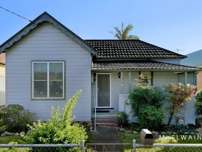 78 Belmore Road, Lorn, NSW 2320