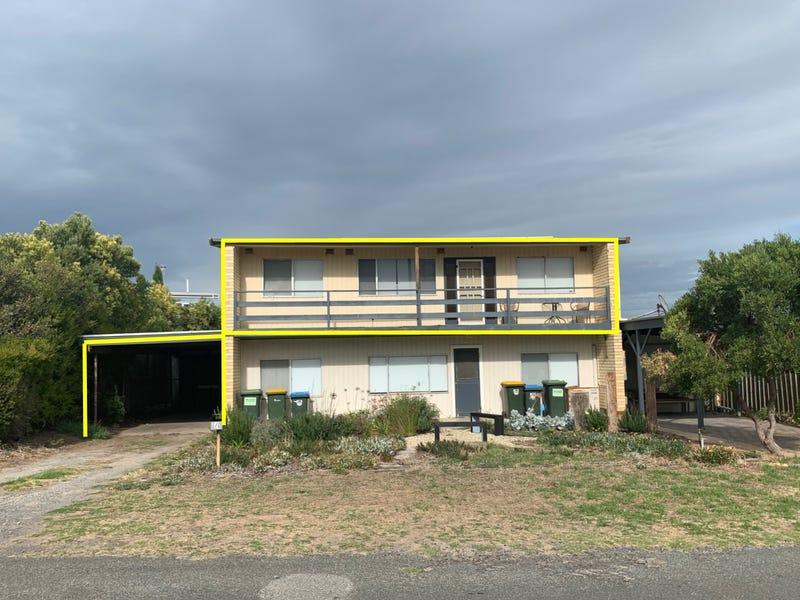 5 Handby Street, Port Elliot, SA 5212