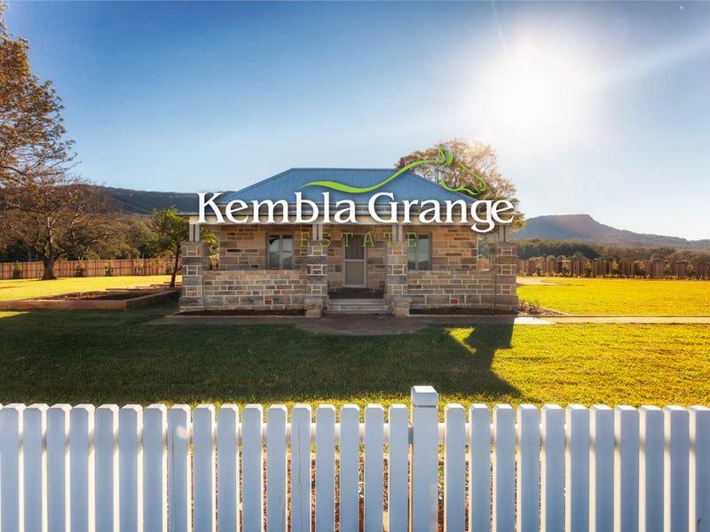 160 – 162 Sheaffes Road, Kembla Grange, NSW 2526