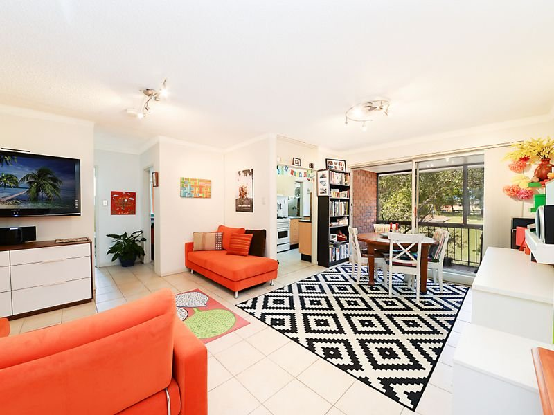 28/15 Grace Campbell Crescent, Hillsdale, NSW 2036