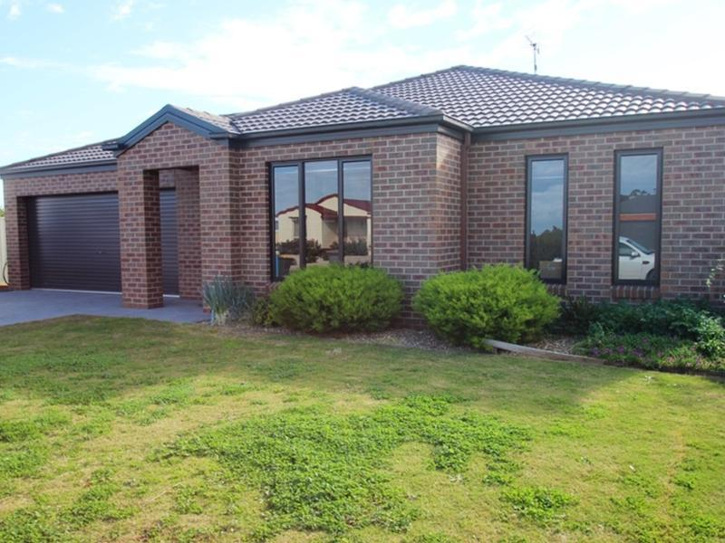 3 Baldwin Court, Tocumwal, NSW 2714