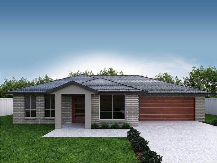 37 Eagle Avenue, Calala, NSW 2340