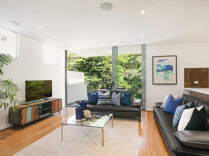 A401/7 Centennial Avenue, Lane Cove, NSW 2066