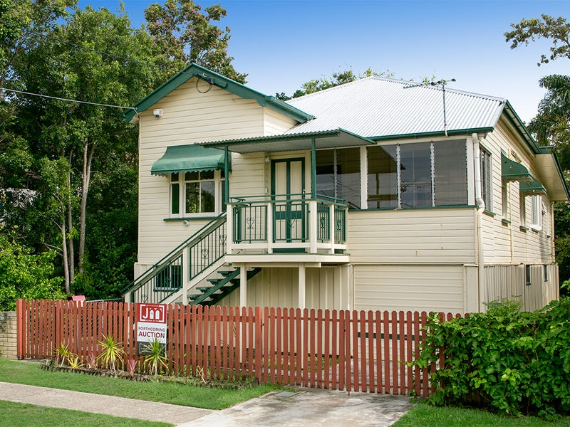 38 Fifth Ave, Sandgate, Qld 4017
